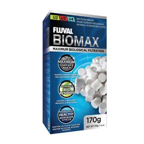 Fluval Biomax 110g (for Fluval U2, U3, U4)