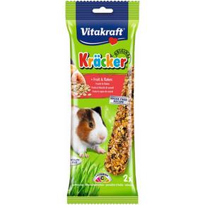 Vtk Kracker G/Pig Fruit2Pack