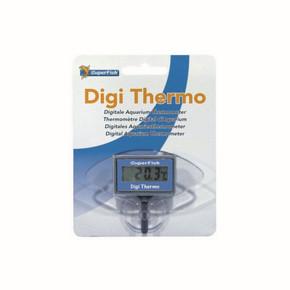 SuperFish Aqua Heating Digi Thermometer