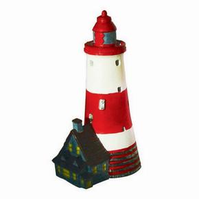 SuperFish Deco LED Lighthouse