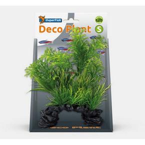 SuperFish Deco Plant S Ambulia