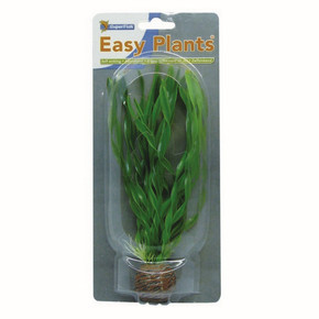 SuperFish Easy Plant Middle 20cm - 1