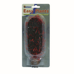 SuperFish Easy Plant Middle 20cm - 7