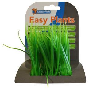 SuperFish Easy Plants Carpet Large