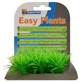 SuperFish Easy Plants Carpet Medium
