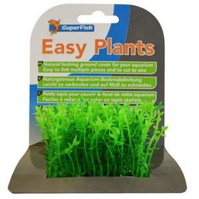 SuperFish Easy Plants Carpet Small