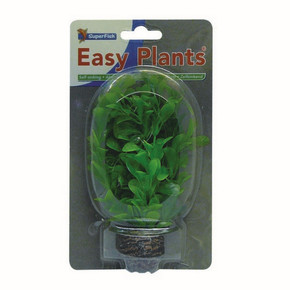 SuperFish Easy Plants Foreground 13cm - 8