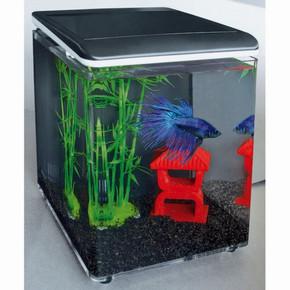 SuperFish Home 8 Aquarium 8 Litre
