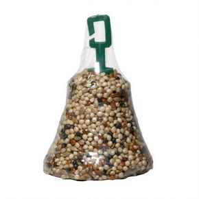 JVP Seed Bells Canary Finch Linnet