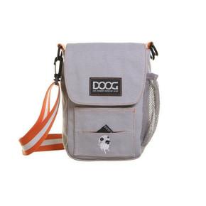 DOOG Shoulder Bag