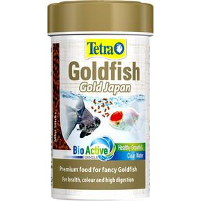 Tetra Goldfish Japan 55g
