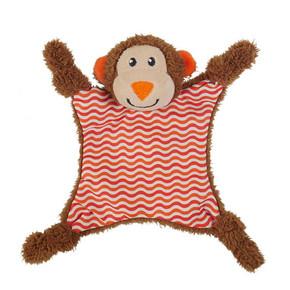 Little Nipper Cheeky Chimp