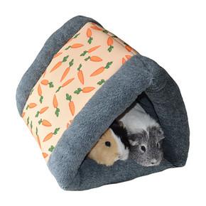 Rw Carrot Sleep Tunnel