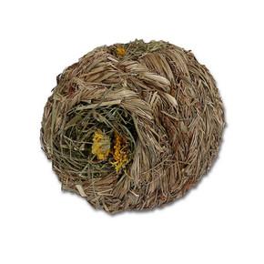 Rw Dandelion Roll N Nest