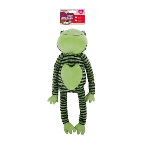Rw Froggy Long Legs