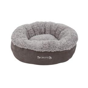 Scruffs cosy cat bed