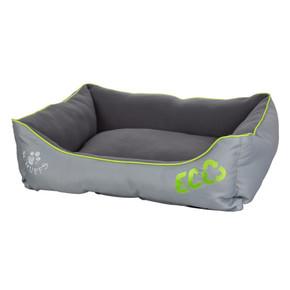 Scruffs k/ton cat bed grey