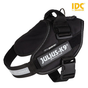 Julius Idc Harness