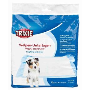 Trixie Puppy Pad