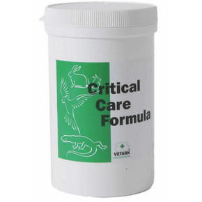 Vetark critical care 150g