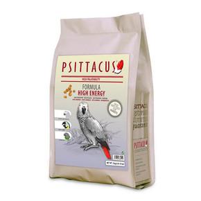Psittacus high energy 3kg