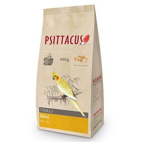 Psittacus mini 450g