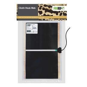 Pr heat mat 420x280mm(17x11'