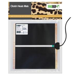 Pr heat mat 280x280mm 11x11'