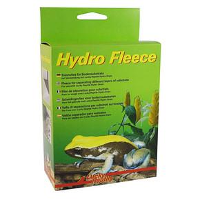 Lr hydrofleece 100x50cm hf-100