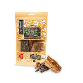 Camel Hide Chews 100G