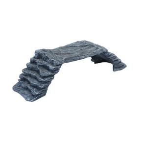 Komodo Basking Ramb Grey Large