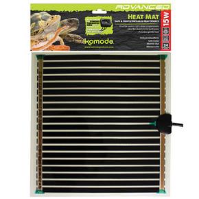 Komodo Heat Mat