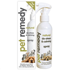Pet Remedy Calm Spray 200ml