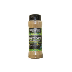Green & Wilds Insect Powder 165ml