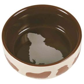 Trixie Guinea Pig Bowl 11cm