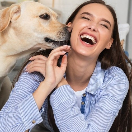 Shop gifts for Pet Lovers