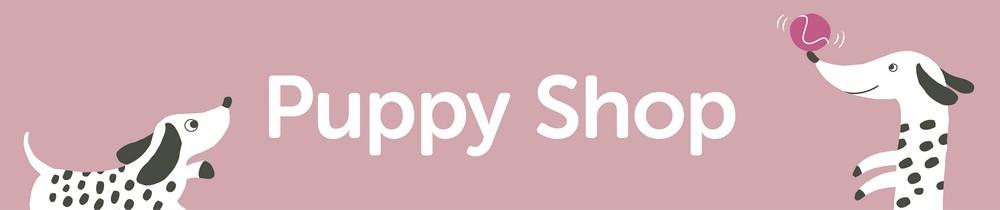 Just_Fpr_Pets_Puppy_Shop
