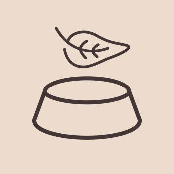 natures_deli_lighter_recipe
