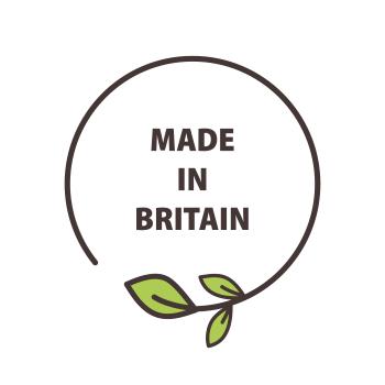 natures_deli_made_in_britain