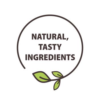 natures_deli_natural_tasty_ingredients