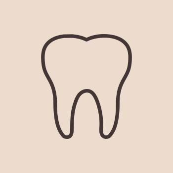 natures_deli_teeth_and_bones