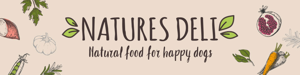 natures_deli_natural_food_for_happy_dogs