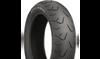 Bridgestone Exedra G704 180/60R-16 74H Rear Motorcycle