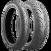 Bridgestone Battlax T30 Evo 120/70ZR-18 59W Front Motorcycle GT Spec