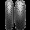 Bridgestone Battlax T30 Evo 190/50ZR-17 73W Rear Motorcycle