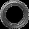 Bridgestone Battlax Adventurecross AX41S 180/55ZR-17 M/C (73H) Rear