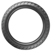 Bridgestone Battlax Adventurecross AX41S 170/60R-17 M/C (72H) Rear