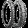 Bridgestone Battlecross Enduro E50 140/80-18 70P Rear Motorcycle