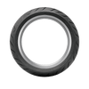 Dunlop Sportmax Roadsmart II 120/70ZR-18 59W Front Motorcycle