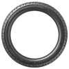 Bridgestone Battlax BT46  130/70-18  63H  Rear Motorcycle (11656)